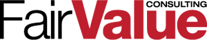 fairvalue-logo